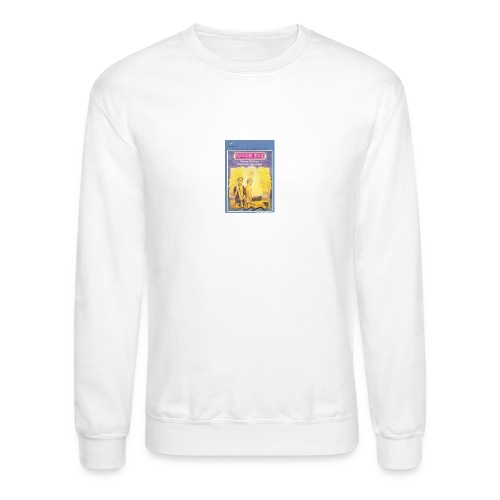 Gay Angel - Crewneck Sweatshirt