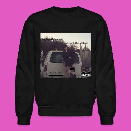 beats2 - Crewneck Sweatshirt