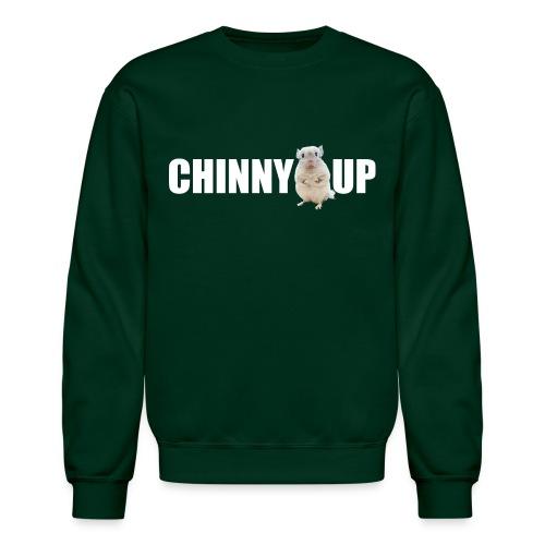 chinnyup - Unisex Crewneck Sweatshirt