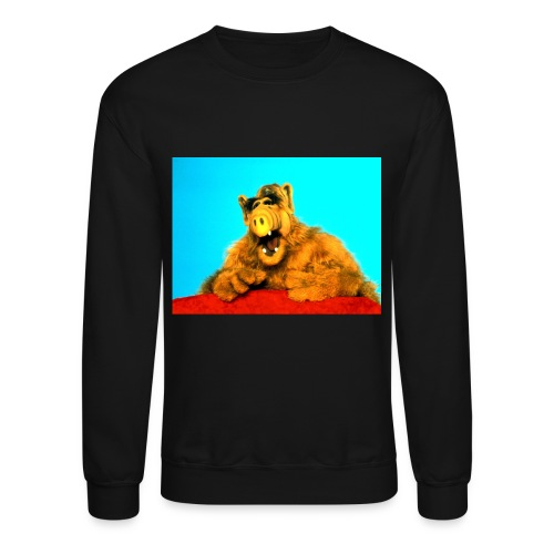 zKGdYgS - Unisex Crewneck Sweatshirt