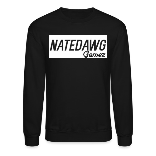 Kids And Babies Wear - Unisex Crewneck Sweatshirt