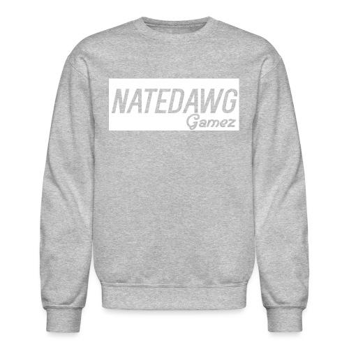 Kids And Babies Wear - Crewneck Sweatshirt