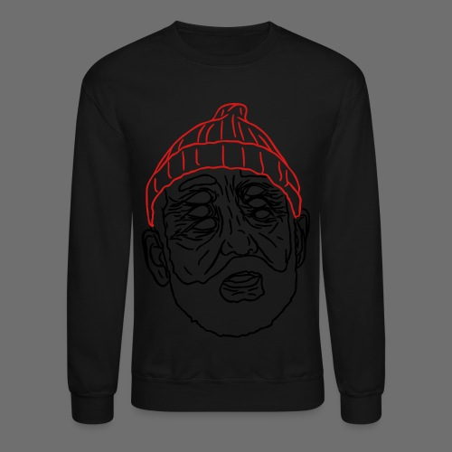 stevesy - Unisex Crewneck Sweatshirt
