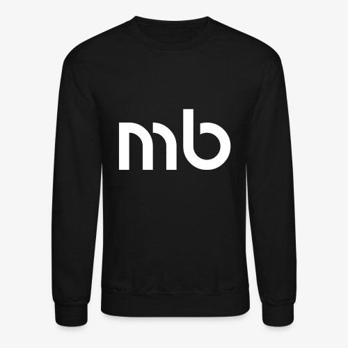 Monarch Billionaire - Crewneck Sweatshirt
