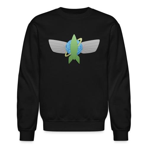 starcommand - Crewneck Sweatshirt