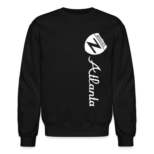 The OG - Crewneck Sweatshirt