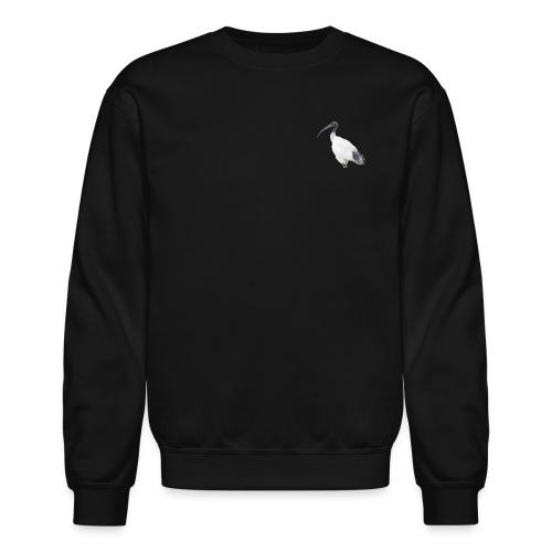 IBIS - Crewneck Sweatshirt