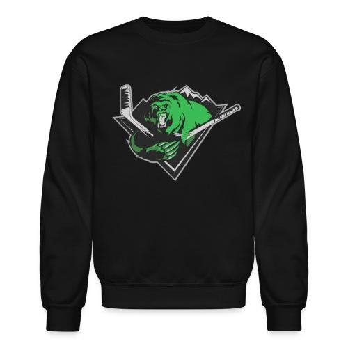 Storm Bears Logo - Crewneck Sweatshirt