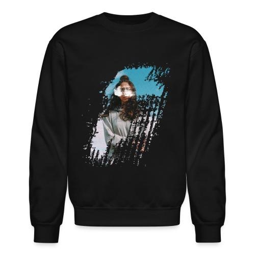 Julers Essential - Crewneck Sweatshirt
