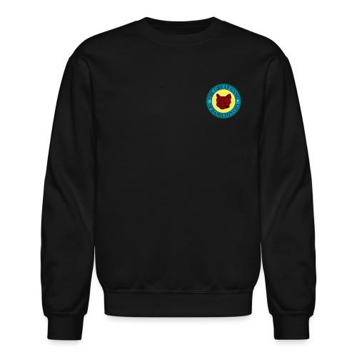 COOL png - Crewneck Sweatshirt