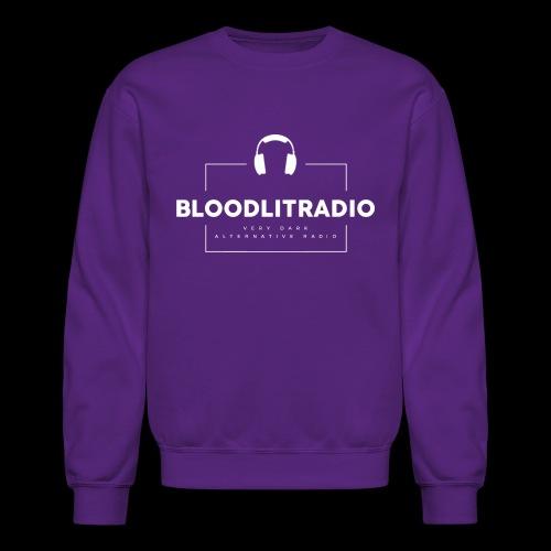 Shirt 4 png - Crewneck Sweatshirt