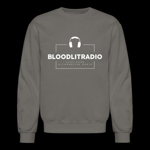 Shirt 4 png - Unisex Crewneck Sweatshirt