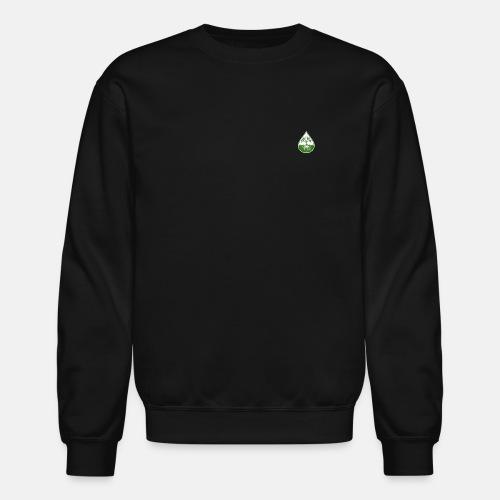 Magical Music Main Logo_G - Crewneck Sweatshirt