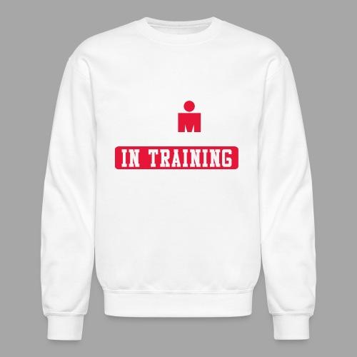 im new zealand it alt - Crewneck Sweatshirt
