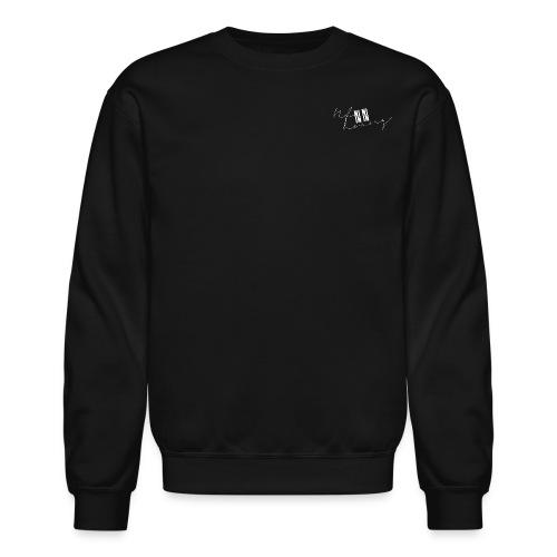 Nf8hoang |||| |||| Merch - Crewneck Sweatshirt