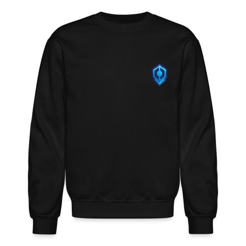ss 2017 04 27 at 09 36 png - Crewneck Sweatshirt