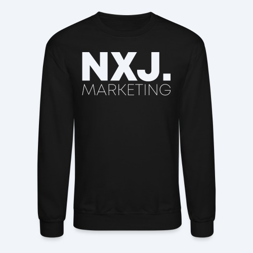 The OG - Unisex Crewneck Sweatshirt