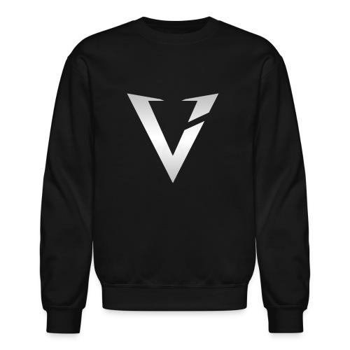 LOGO FOR SHIRTS 1 png - Crewneck Sweatshirt