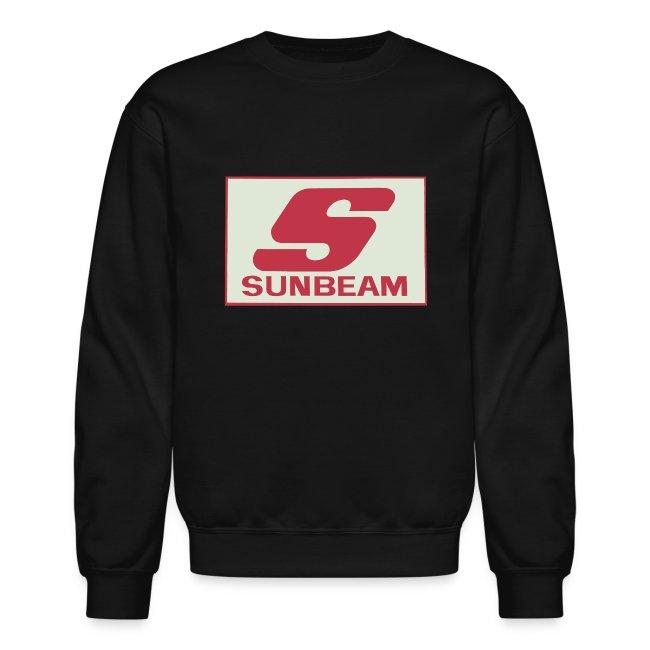 sunbeam logo spreadshirt png