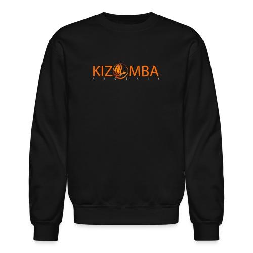Kizomba Phoenix - Crewneck Sweatshirt