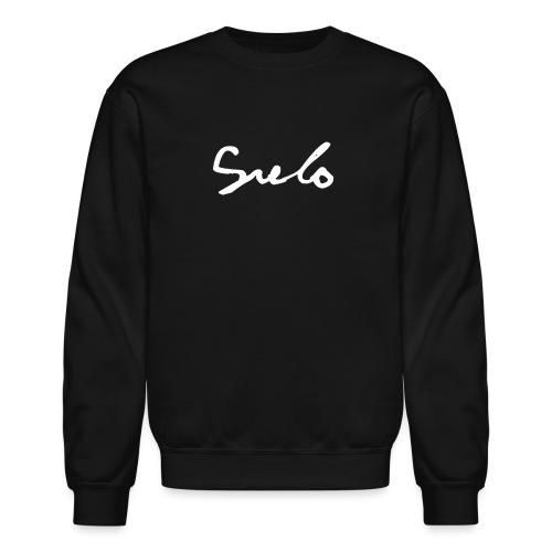 Srelo - Crewneck Sweatshirt