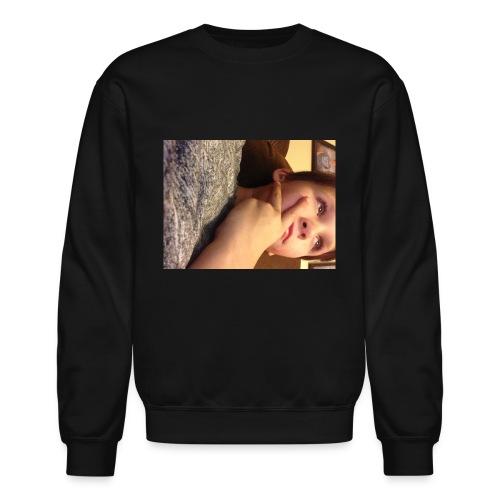 Lukas - Crewneck Sweatshirt
