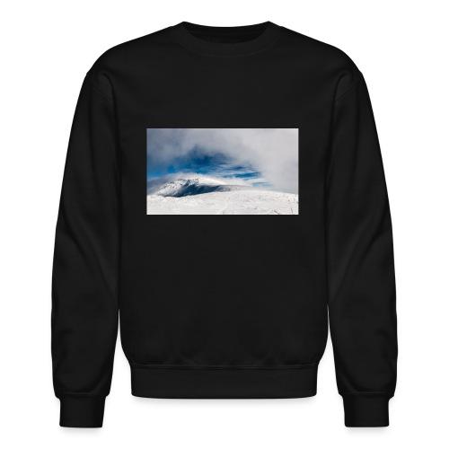 Wasteland - Crewneck Sweatshirt