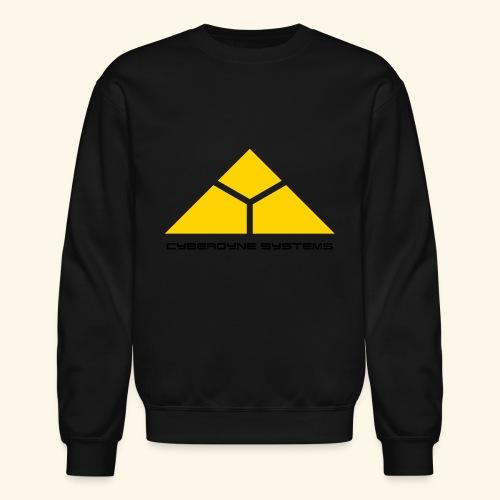 Cyberdyne Systems - Crewneck Sweatshirt