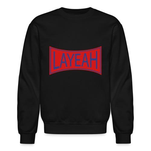 Standard Layeah Shirts - Crewneck Sweatshirt