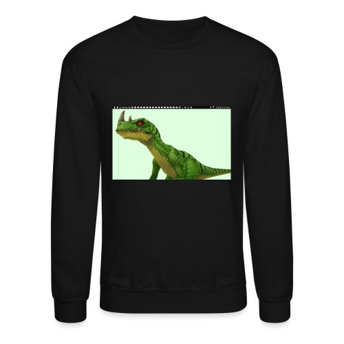 Volo - Crewneck Sweatshirt