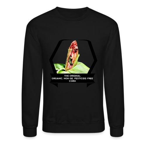 The OG organic - Crewneck Sweatshirt