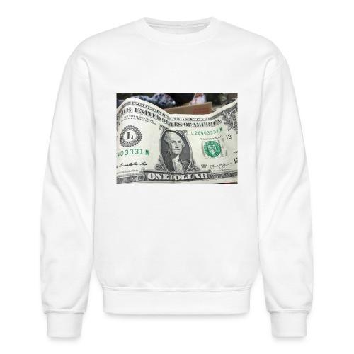 Kian - Crewneck Sweatshirt