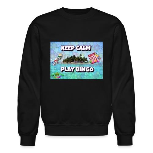 SELL1 - Crewneck Sweatshirt