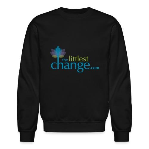 Anything is Possible - Crewneck Sweatshirt
