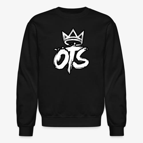 OTS Season I Pack - Crewneck Sweatshirt