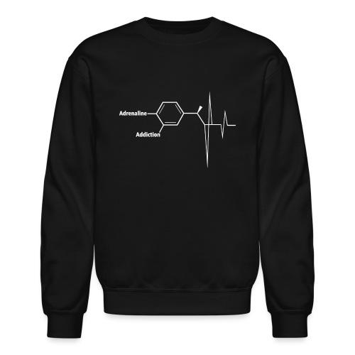 AA VECTOR - Crewneck Sweatshirt