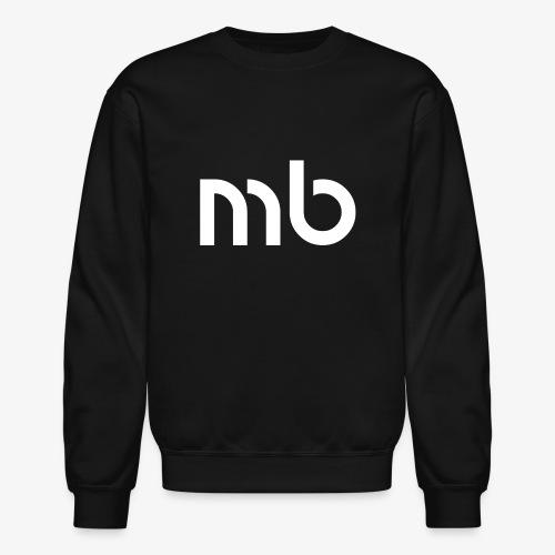 Monarch Billionaire - Unisex Crewneck Sweatshirt