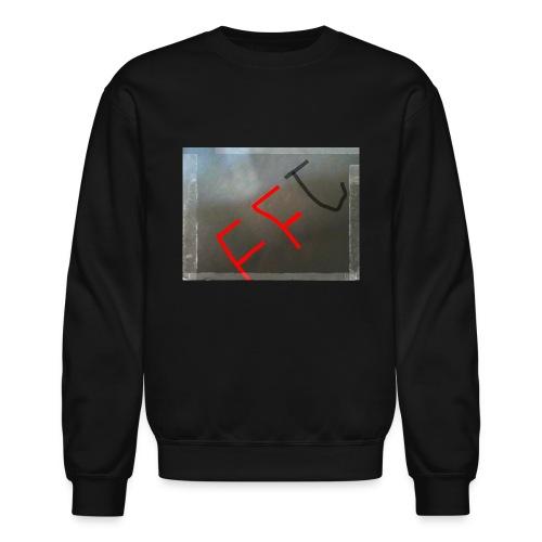 IMG 20180109 151422 953 - Crewneck Sweatshirt