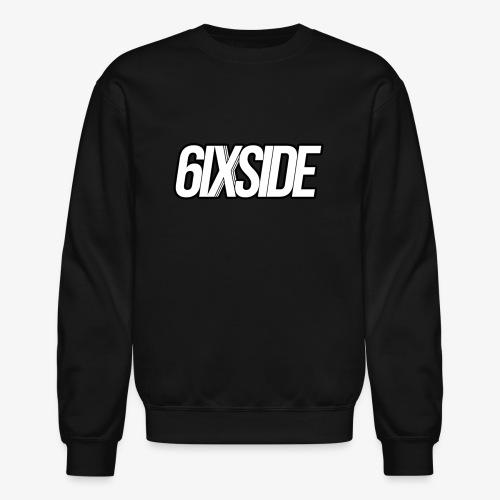 6IXSIDE Season I Pack - Crewneck Sweatshirt