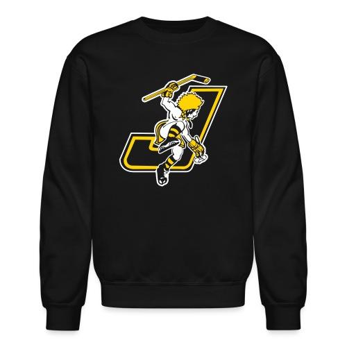 JTown - Crewneck Sweatshirt