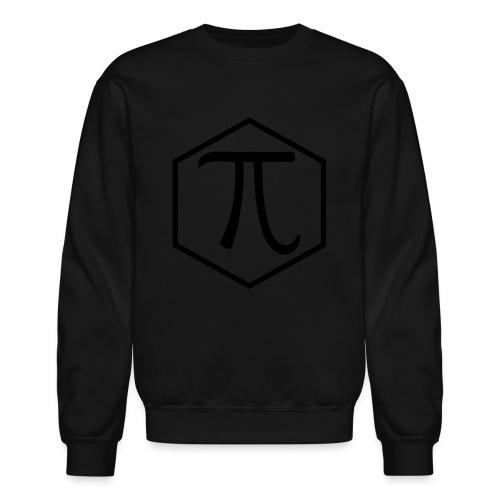 Pi - Crewneck Sweatshirt