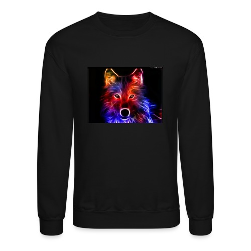Screenshot 20171205 025459 - Crewneck Sweatshirt