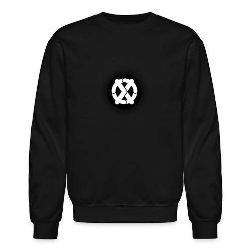 Blackout Men Style - Crewneck Sweatshirt
