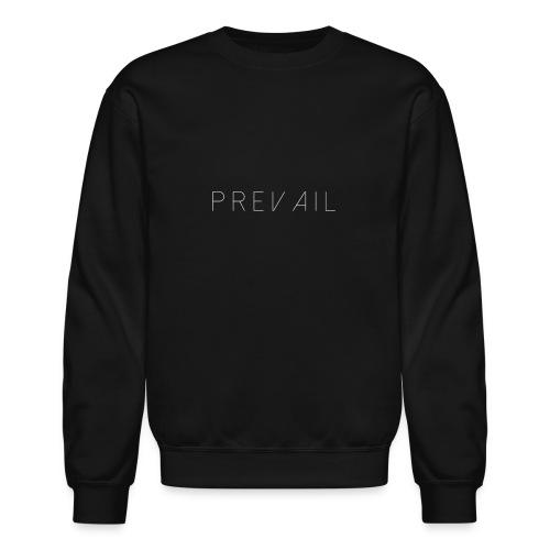Prevail Premium - Crewneck Sweatshirt