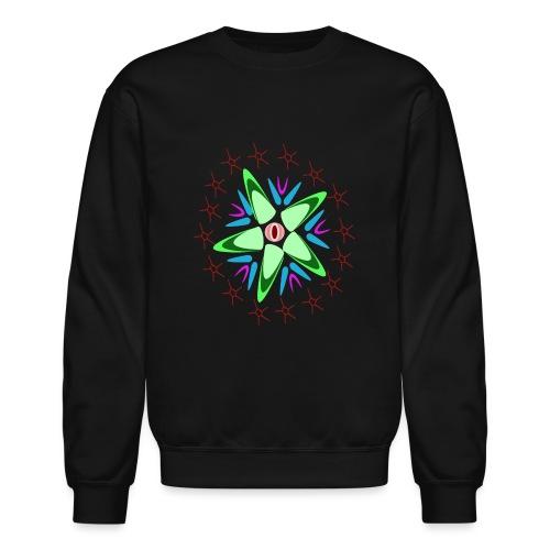 The Augustow - Unisex Crewneck Sweatshirt