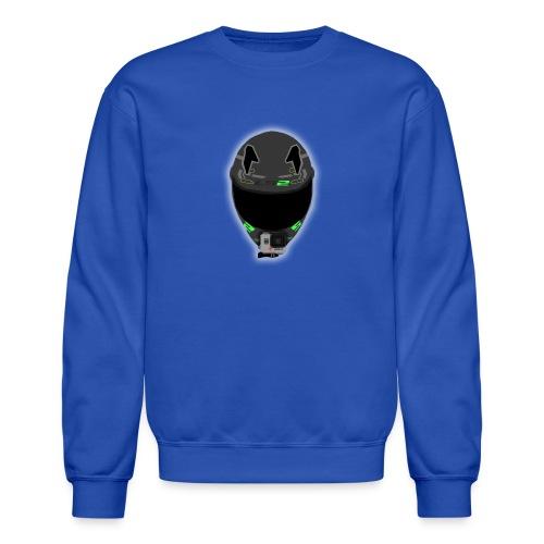 INFAMAS SWEATSHIRT - Unisex Crewneck Sweatshirt