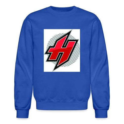 Home Town Squad - Crewneck Sweatshirt