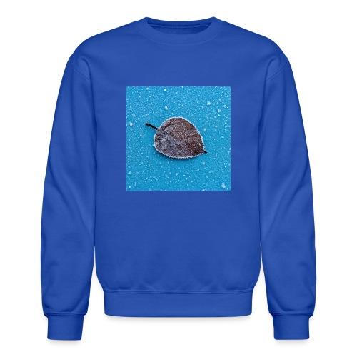 hd 1472914115 - Crewneck Sweatshirt