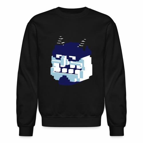 DAWT: Beezt - Crewneck Sweatshirt