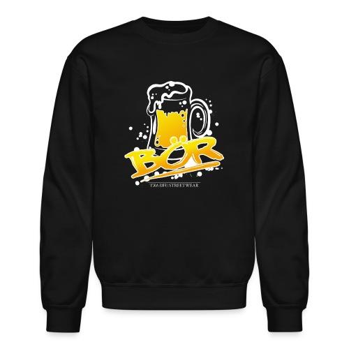 BÖR - Crewneck Sweatshirt